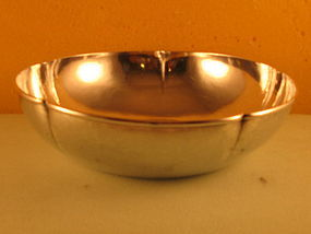 Bowl by Kalo