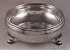 Bowl by Gyllenberg