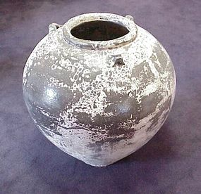 Water Pot, Art for the House Or Garden