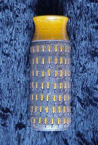 Italian Vase, 1950's, 3/40
