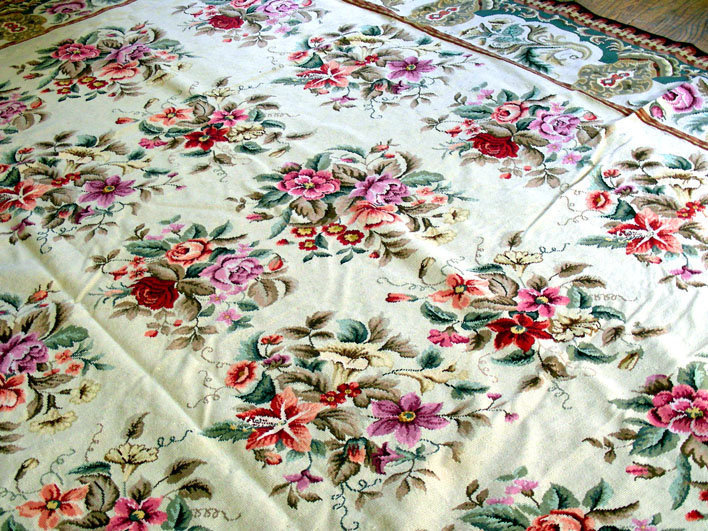 chic current a to wonderful decorating rugs eye design the floral for taste with style element and bold no rug is your matter add or