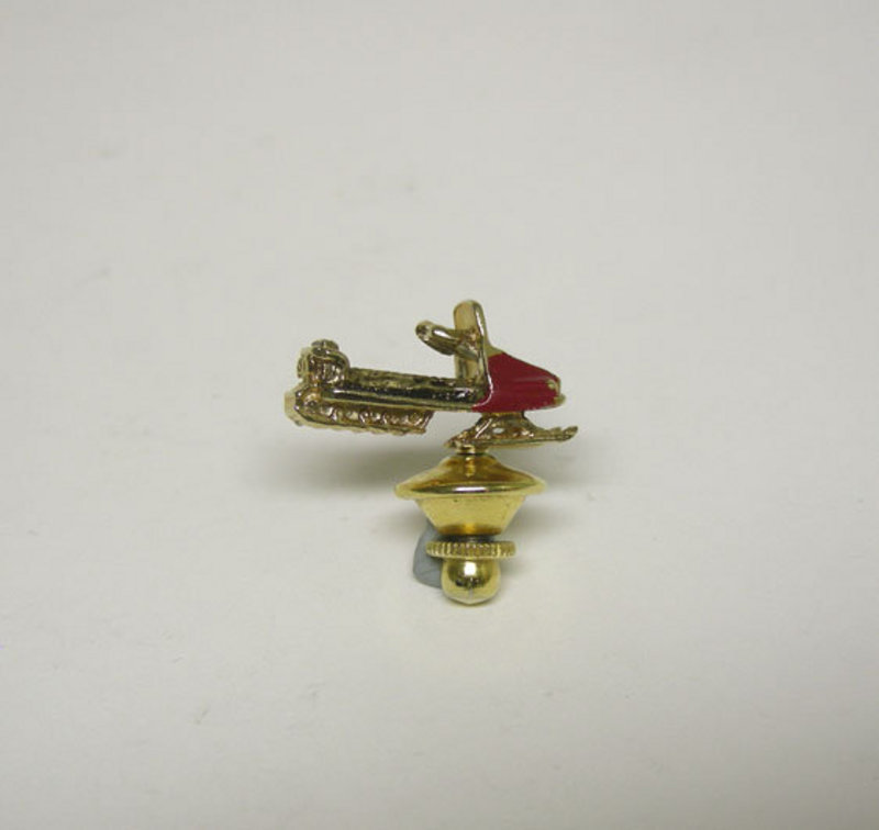 aaae9a8b6965 Estate Jewelry, Cufflinks and Accessories | Trocadero