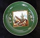 Russian Kuznetsov dish