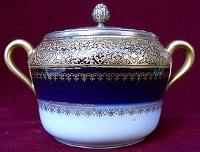 Limoges, Haviland - Sugar Bowl