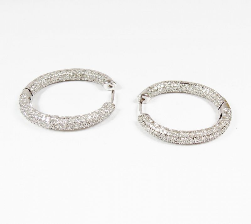 754591665 Estate Jewelry - Antique and Vintage Silver, Gold and Costume Jewelry