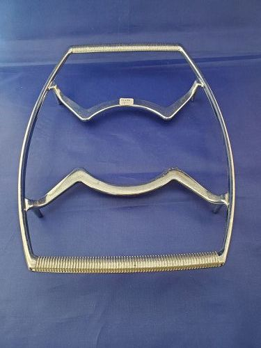 Corning Ware Metal Cradle for 3 Quart Casserole