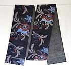 Japanese Vintage Textile Obi For Summer Kimono