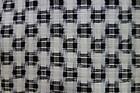 Japanese Antique Textile Cotton Yamato Kasuri Cloth