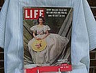 Life Magazine May 14, 1956