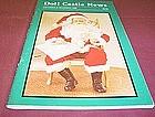 Doll Castle News Nov/Dec 1986