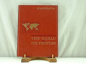 Scandinavia The World and its Peoples
