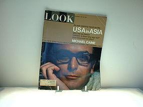 Look May 30, 1967