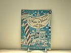 Michael Todd's A Night in Venice by Johann Strauss