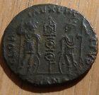 Constantine I (306 - 377 A.D.) Nicomedia Mint. Ihnasiyah Hoard, Egypt