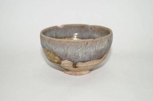 Song - Yuan Jun ware cup
