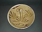 Tang Changsha big bowl