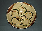 Tang Changsha bowl in good condition 16 cm