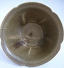 Song Dynasty Changsha Bowl