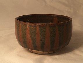 Yuan Dynasty Cizhou Bowl