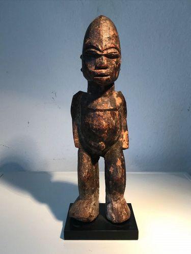 Bateba Figure - Lobi, Burkina Faso