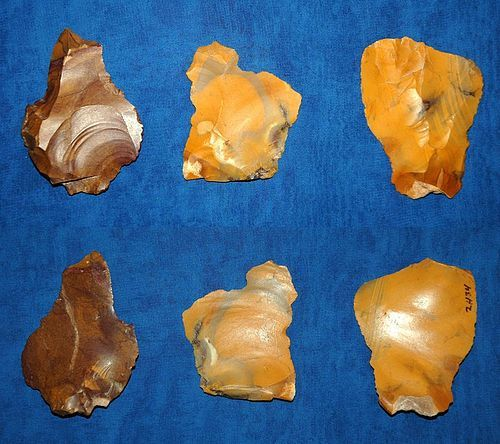 3 neanderthal multi-tools