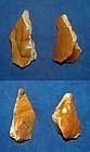 2 neanderthal pics