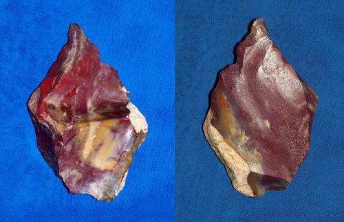 Neanderthal Multi-Tool