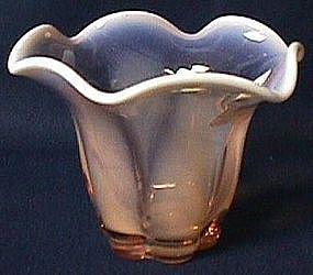 Duncan Miller Canterbury Vase