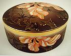 Stylish Rosenthal Moderne Porcelain Box