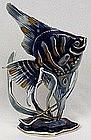 Rosenthal Fantasy Angel Fish