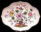 Lovely Meissen Kakiemon Style Dish
