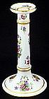 Wonderful Mintons Candle Stick