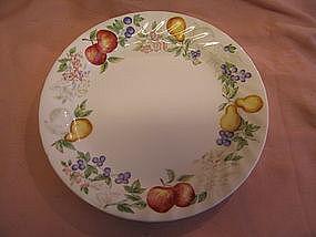 Corelle Chutney Plate