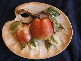 Enesco Apple Wall Hanging