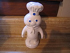 Pillsbury Doughboy Bank