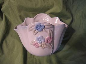FTD Vase