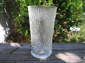 Tiara Ponderosa Pine Glass