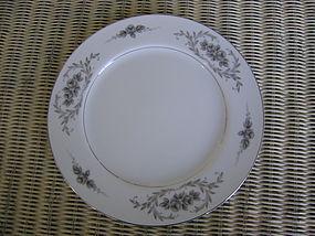 Gildhar Elsinore Plate