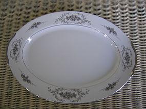 Gildhar Elsinore Platter