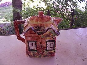 Price Kensington Cottage Ware Hot Water Pot