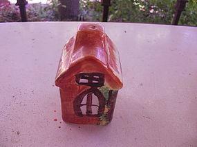 Price Kensington Cottage Ware Pepper Shaker