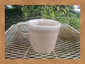 Hull Tawny Mug