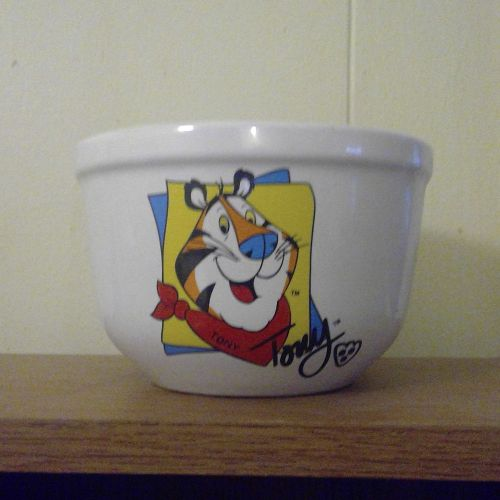 Kellogg's Tony Tiger Bowl