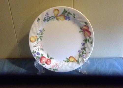 Corelle Chutney Salad Plate
