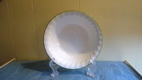 Corelle Chutney Bowl