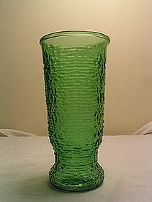 Napco Emerald Green Vase