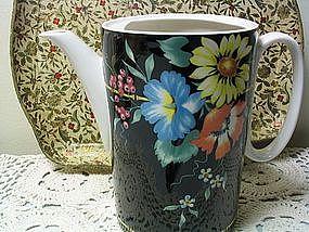 Villeroy and Boch Xenia Coffee Pot