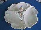 Lefton Pixie Dish