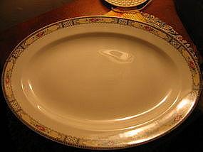 Grindley Platter