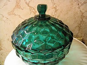 Whitehall Candy Dish